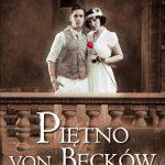 Piętno von Becków