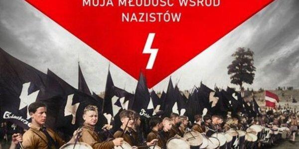 Dziecko Hitlera, Moja młodość wśród nazistów