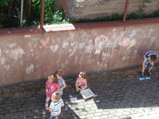 2018053-dzieci (69)