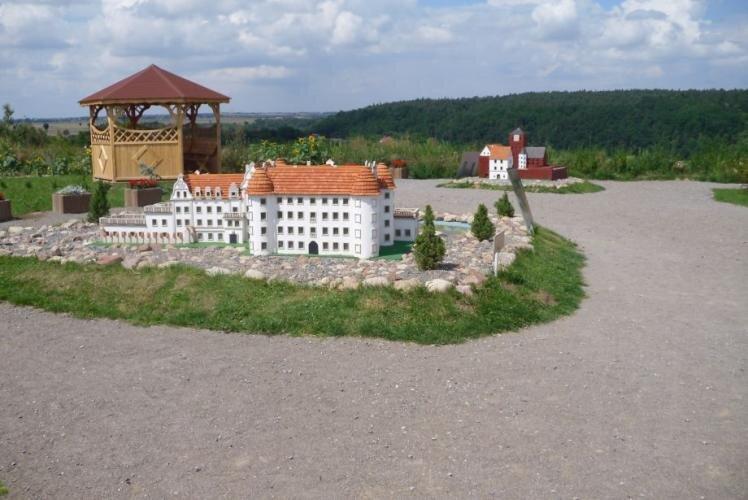 20180726-baltow-wycieczka (106)