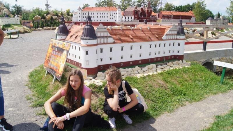 20180726-baltow-wycieczka (41)