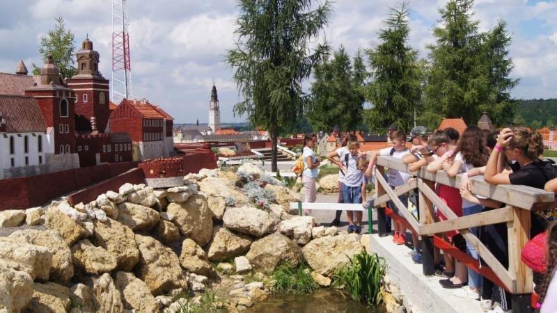 20180726-baltow-wycieczka (44)