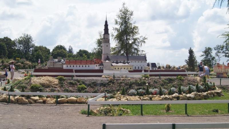 20180726-baltow-wycieczka (51)