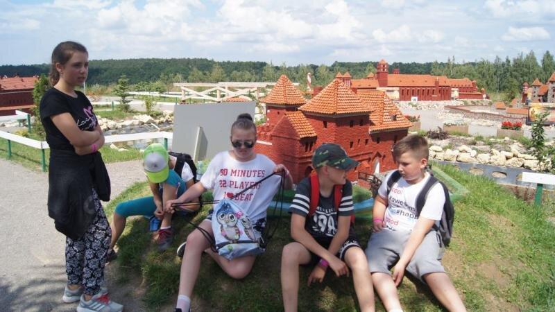 20180726-baltow-wycieczka (54)