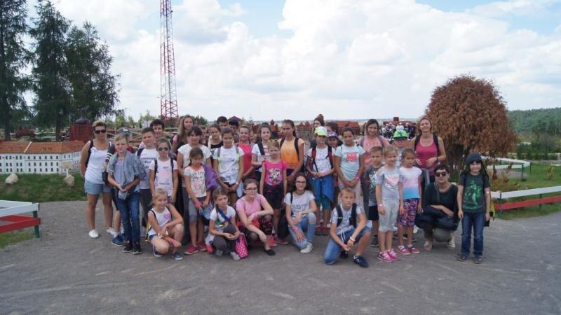 20180726-baltow-wycieczka (62)
