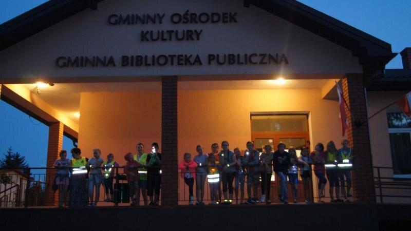 20180802-noc-w-bibliotece (29)