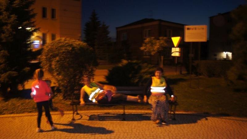 20180802-noc-w-bibliotece (34)