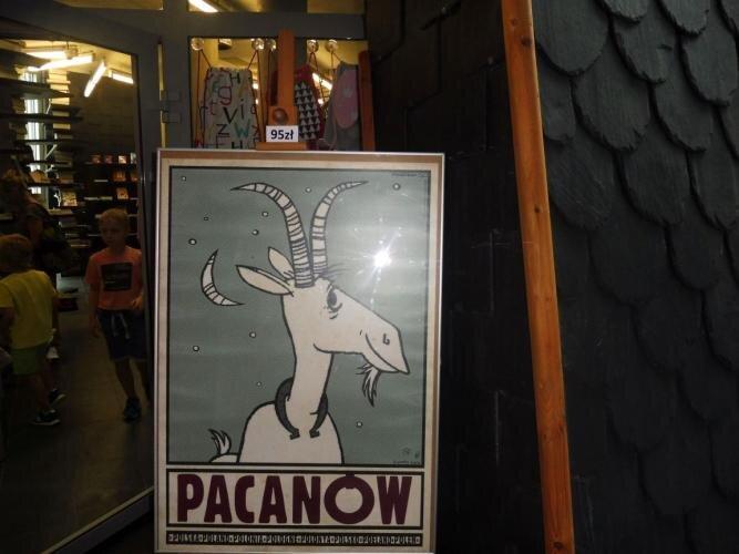 20190801-pacanow (25)