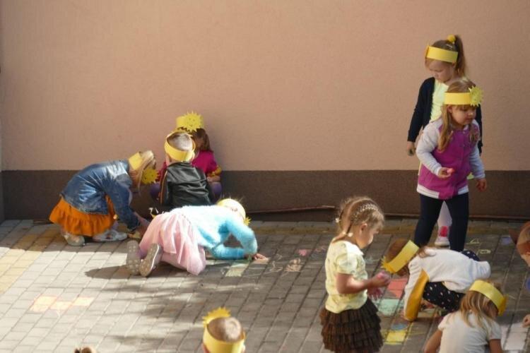 20200922-dzien-przedszkolaka (10)